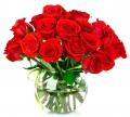 send valentines flowers to cebu