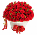 mothers day flowers delivery to cebu