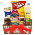 buy gift basket to cebu city