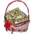 send valentines chocolate to cebu