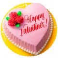 send valentines cake to cebu