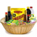 father's-day-gift-basket
