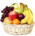 send fruit basket for mom in cebu