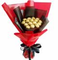 send mothers day chocolates to cebu