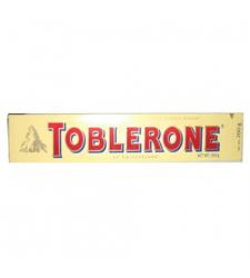Toblerone 200g   Online Order to Cebu Philippines