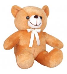 """8"""" Inch Brown Teddy Bear"""