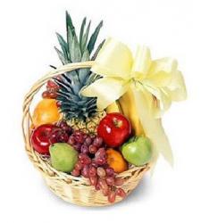 Friendship Fruit Basket